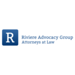 Riviere Advocacy Group Logo
